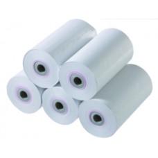 Thermal Paper Rolls (X 10)