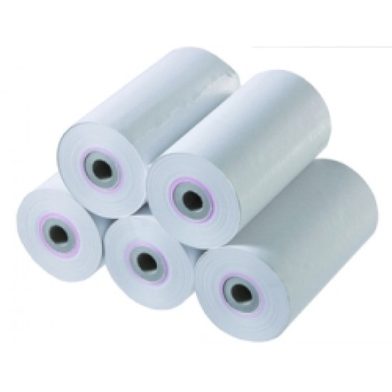 Thermal Paper Rolls (X 10)