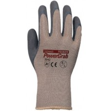Towa Powergrab Glove