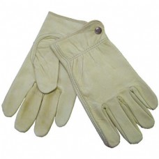 Tractor Drivers Gloves