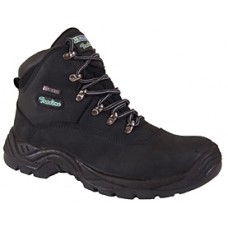 Traders S3 Thinsulate Boot