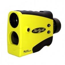 Trupulse 200 Handheld Laser