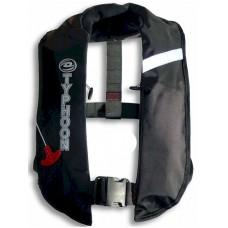 Typhoon 150 Racer Lifejacket