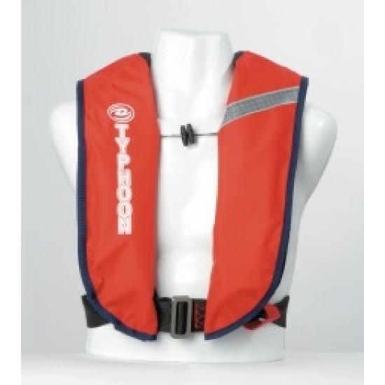 Typhoon Racer 150 Lifejacket