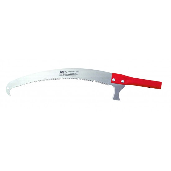 ARS UV-47 Pole saw