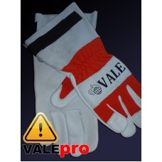 Vale Pro Chainsaw Gloves