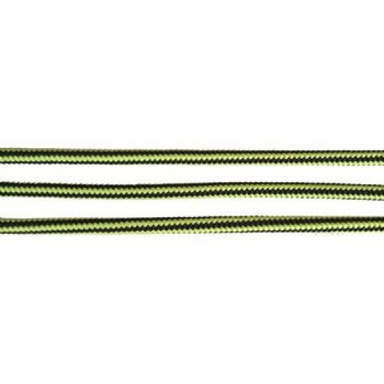 Wasp Prusik Cord 200m Coil