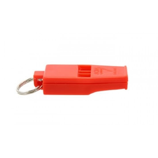 Whistle - Tornado