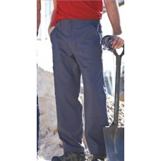 TRJ330 Regatta Unlined Trousers
