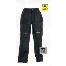 Lyngsoe Breathable Trousers