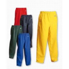 Lyngsoe Microflex Trousers