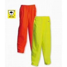 Lyngsoe Microflex Hi-Viz Trousers
