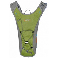Vango Sprint 3 Litre Hydration Pack