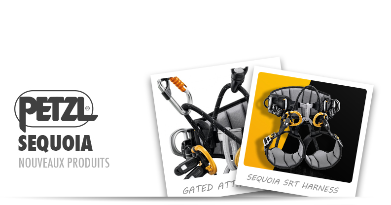 Petzl Blog Header