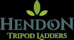 Hendon Logo