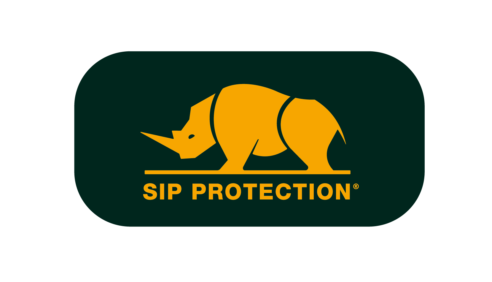 Sip Protection logo