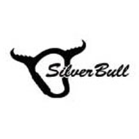 Silver Bull Logo
