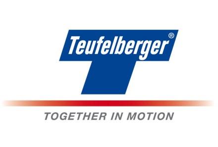 Teufelberger Logo
