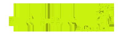 Arbortec Logo