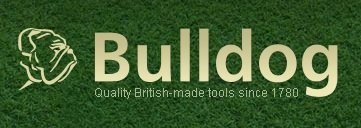 Bulldog Tools Logo