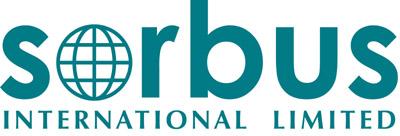 Sorbus Logo